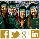 UHF Social Media