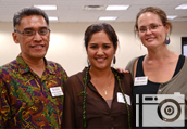 UH Hilo Fall Scholarship Celebration